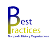 best-practices-copy