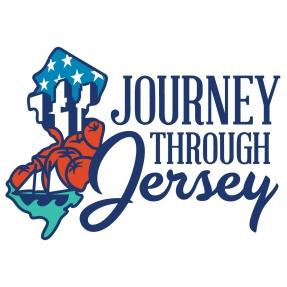 JourneyThroughJersey-identity-v4-BD