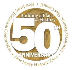 50th_FINAL_logo